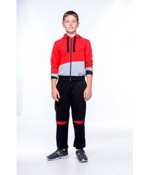 Спортивный костюм Данил