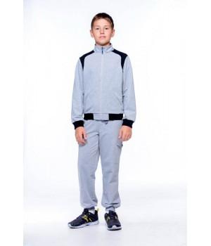 Спортивный костюм Гордей