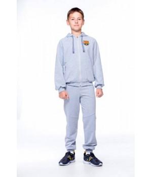 Спортивный костюм Роман
