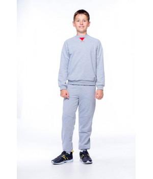 Спортивный костюм Виталий
